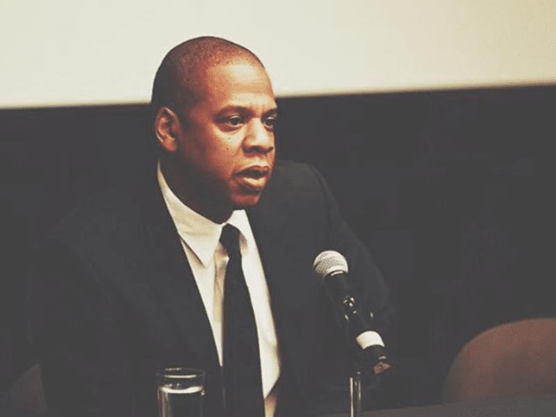 Lee Daniels Rejoins Jay Z-Produced Richard Pryor Film